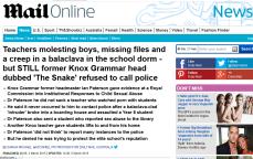 mar15-knox-grammar-snake