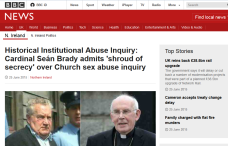 jun15-bbcnews-cardinal-sean-brady-secret-church-sex-abuse