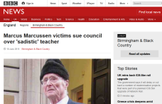 jun15-bbcnews-marcus-marcussen-sadistic-paedophile-teacher-worcester