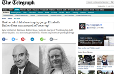 jul15-telegraph-bulter-sloss-brother-judge-accused-coverup