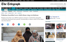 aug15-telegraph-pakistan-horror-child-abuse-rings